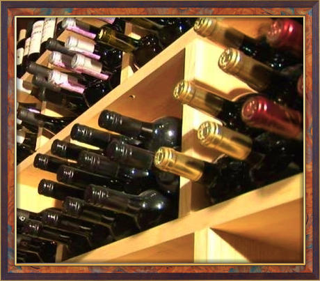 Need a wine cellar cooling unit? CLICK HERE!